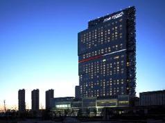 Four Points by Sheraton Qingdao, West Coast, Qingdao