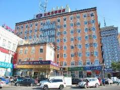 Hanting Hotel Beijing Madian Bridge Branch, Beijing