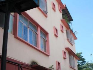 B&B Inn Kuching - Exterior