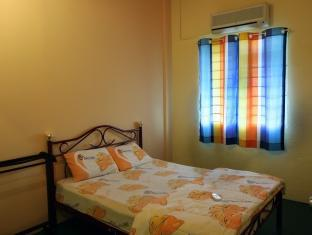 B&B Apartment Style Unit Kuching - 5 Bedroom