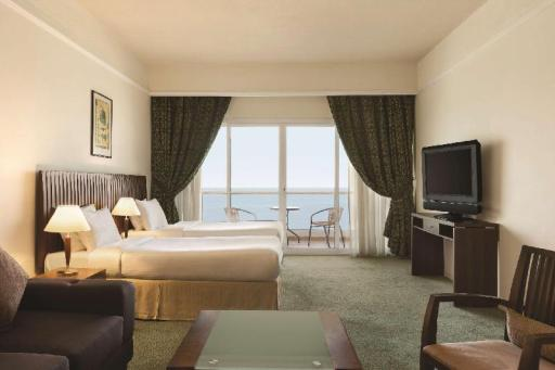 Ramada Beach Hotel Ajman PayPal Hotel Ajman
