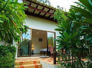 Pranburi Cabana Resort discount