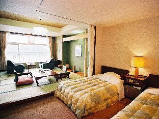 Hotel Abashirikoso image
