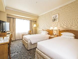东京湾东方酒店 image