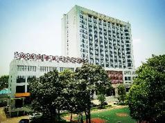 Guangzhou Hongyuan Hotel, Guangzhou
