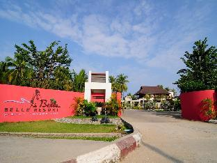 Belle Resort