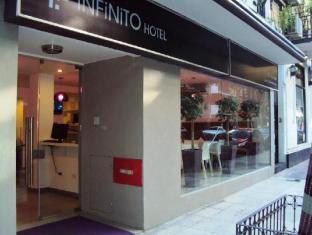 /th-th/infinito-hotel/hotel/buenos-aires-ar.html?asq=jGXBHFvRg5Z51Emf%2fbXG4w%3d%3d
