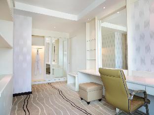 Grand Serela Hotel Medan