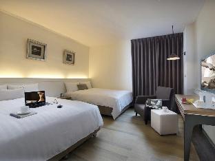 53 ホテル2