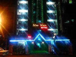 Silver Moon Hotel Yangon
