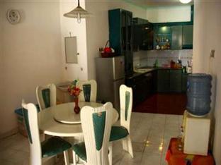 Brigitte's House picture