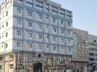 Gava Hotel PayPal Hotel Abu Dhabi