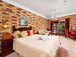 Best PayPal Hotel in ➦ Ettalong Beach: