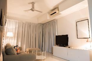 The Elements@Ampang Condominium (2 Bedrooms)