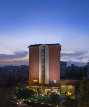 Country Inn & Suites by Radisson Ahmedabad