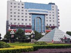 Shanhu Hotel Guilin, Guilin
