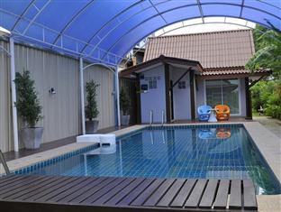 Pai Sukhothai Resort Sukhothai Map