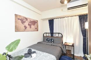 #2 Otsuka area! cozy room! good for trip /business