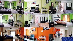%name Os House Studio Room A พัทยา