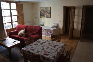 Monumental Apartments Salamanca 101