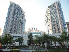 Shishi Wanjia International Hotel, Quanzhou