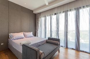 KLCC Luxury Suites Superior @ Jalan Ampang