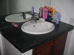 Paradise Bay Hotel Bentota/Beruwala - Bathroom