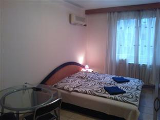 Mary-Ann Non Stop Apartments Budapest - Guest Room
