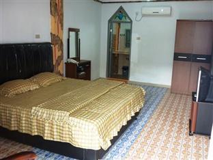 Sri Kembar Hotel and Resort