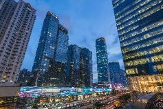 Fraser Suites Guangzhou, Guangzhou