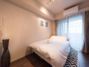 New HotelQuality Ginza area 5min to stn Max4 403