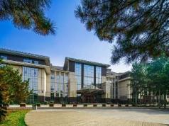 Qingshan Hotel Baotou, Baotou