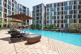 *Modern* 1 Bedroom Condo in Phuket