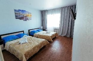 Apart-Hotel Clover