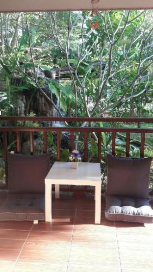 211/3 Moo.2 ,Sansailuang,Chiangmai 50210, 50210 San Sai, Thailand