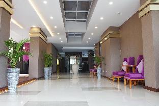 Hotel Horison Inn Alaska Semarang