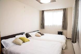 ASAHIKAWA BIG cozy House with parking and wifi Асахикава