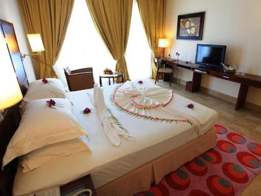 Best PayPal Hotel in ➦ Male City and Airport: Hotel Jen Malé Maldives