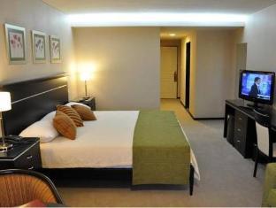 Condado Hotel Casino Goya2