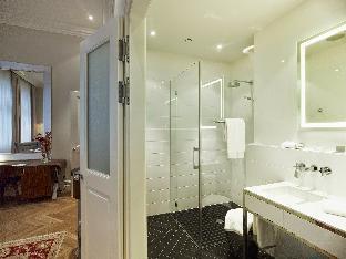 Hotel Sans Souci Wien - image 5