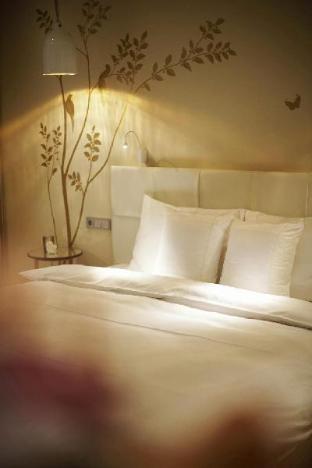 Hotel Sans Souci Wien - image 2
