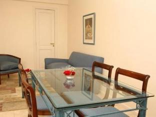Mayla Apartments4