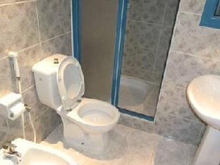 Al Manaee Furnished Apartments
