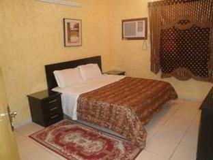 Al Yamama Palace - Al Naseem Branch 7 Apartment