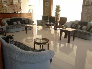Janatna Furnished Apartments