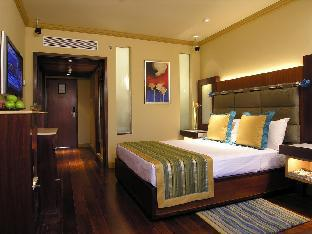 Now Taj Hotels Resorts and Palaces accepts PayPal - Taj Hotels Resorts and Palaces