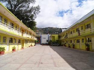 Hotel Arisa