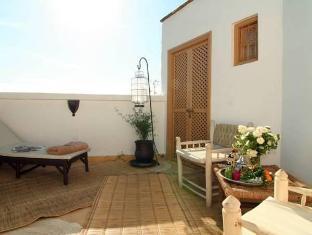 Riad Villa Mouassine Marrakesh - Hotel exterieur