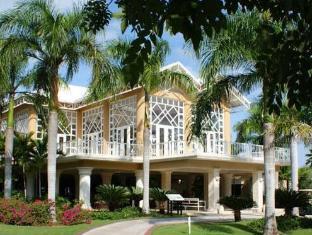 expedia Punta Cana Resort And Club