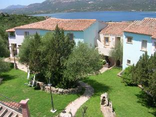 Residence Stella Di Gallura